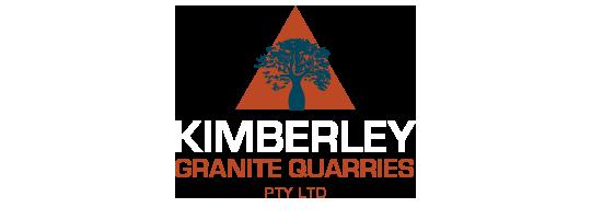 KGQ Logo
